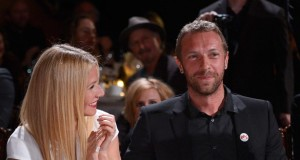 CFM Latest News Chris-Gwyneth