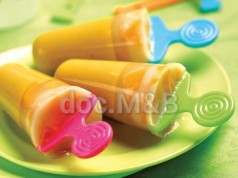 CFM Resep RainbowLolly