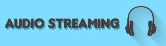 cfm_326x90-streaming