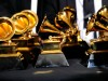 Grammy Awards 2015_2