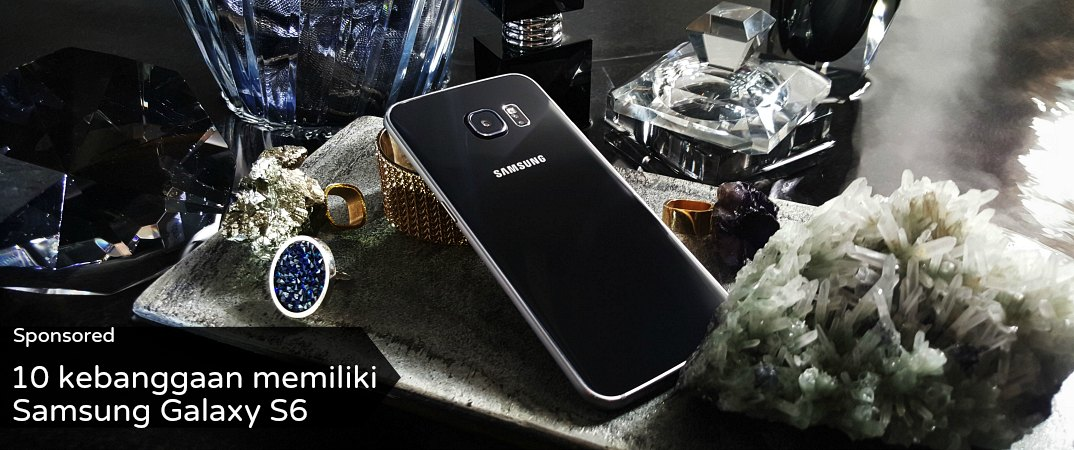 Samsung-S6-Cosmo
