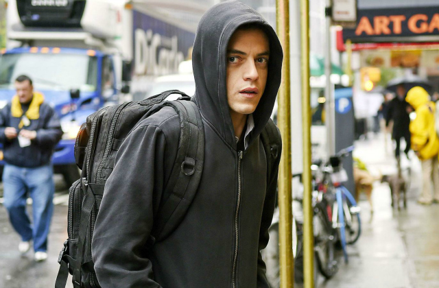mr-robot-usa