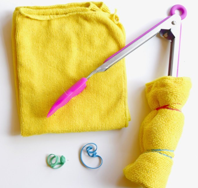 how-to-clean-your-window-blinds