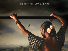 soldier_of_love