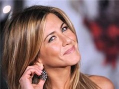 jennifer-aniston-hairstyles-6