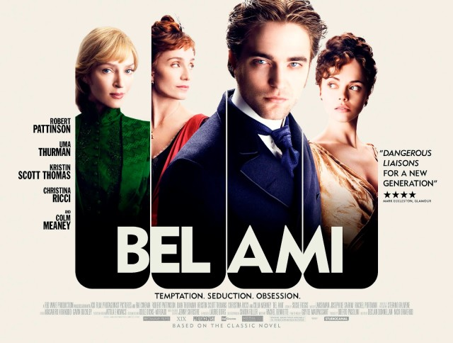 Movie-Bel-Ami