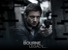 Movie The-Bourne-Legacy