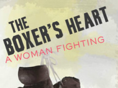 books the-boxers-heart