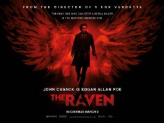 the-raven-uk-poster2