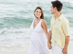exercises-and-pregnancy-walking