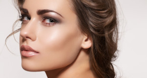 cfm tips Choose-the-right-brow-shape
