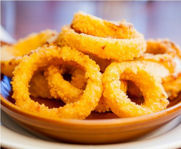 CFM SweetRecipe Onion Rings