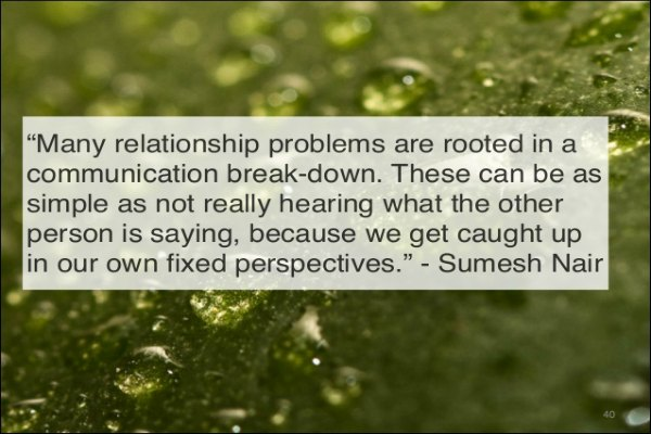 101-inspiring-quotes-about-communication-40-638