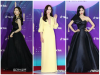 Aktris Dengan Brand High Class Di Baeksang Arts Awards ke-57
