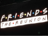 FRIENDS The Reunion Tayang 27 Mei 2021