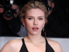 Scarlett Johansson Raih Generation Award Di MTV Movie & TV Award 2021
